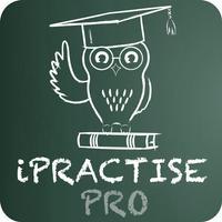 iPractise English Grammar Test Pro