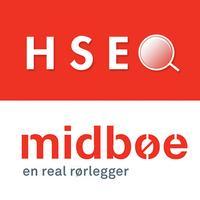Midbøe HSEQ