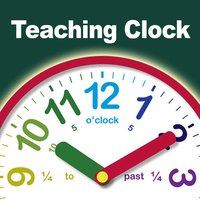RTH Clock