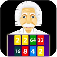 Numbers - logic puzzles