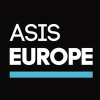 ASIS Europe Events