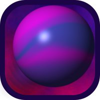 Flying Bouncing Ball Free