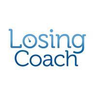 Losing Coach®