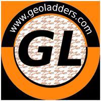 GeoLadders