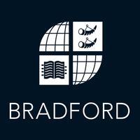 Uni of Bradford Virtual Tour