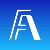 iFactorAnalysis™ Pro