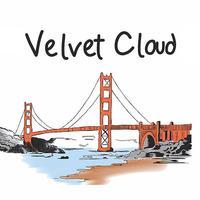 Velvet Cloud - Shop Vapor Blends Online