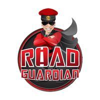 Road Guardian