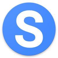 Somali Dictionary Pro