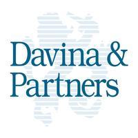Davina & Partners Notarissen