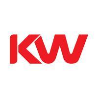 KW.be - Nieuws uit West-Vlaanderen