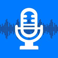 Voice Recorder Pro - Record Memo.s from Phone to Dropbox