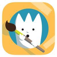 Coosi Box : Let your imagination run wild