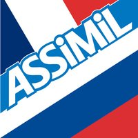 Assimil Russe