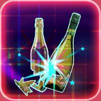 Best Bottle Shoot 3D - Shoot the Bottles