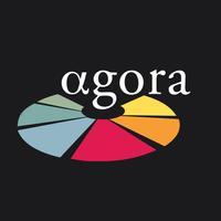 Agora Portal for Parliamentary Development