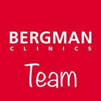 Bergman Team
