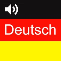 German Alphabet Learning