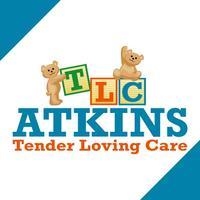 Atkins Tender Loving Care