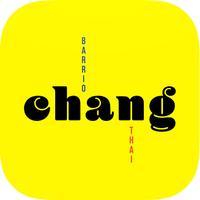 Chang Barrio Thai