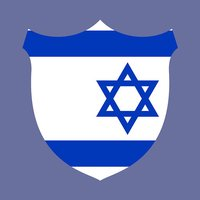 Hebrew Boost basic
