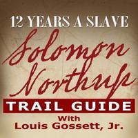 Twelve Years a Slave Tour