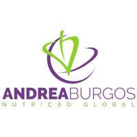 Andrea Burgos