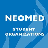 NEOMED Events