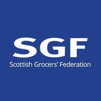 SGF Connect