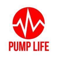 PUMP LIFE