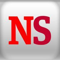 New Statesman & Archive
