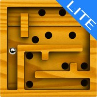 Modern Labyrinth Lite