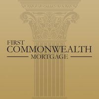 First Commonwealth Mortgage