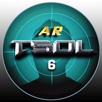 TSOL-AR6