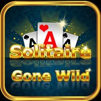 Solitaire Gone Wild