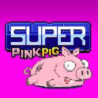 Super PinkPig