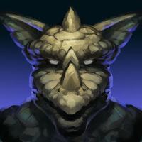 Siralim (RPG / Roguelike)