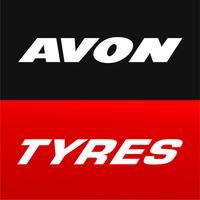 Avon Tyres App