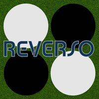 - Reverso -