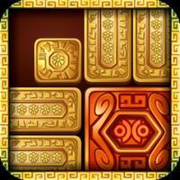 世界七大奇迹之宝石矩阵