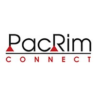 PacRim Connect