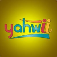 Yahwii.com Mobile App