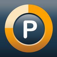 Parx Parking