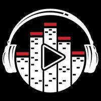 Roundhouse Radio 98.3 FM Vancouver