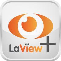 LaView Plus