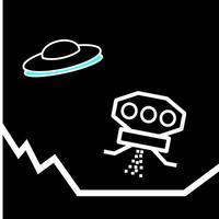 Planets Lander