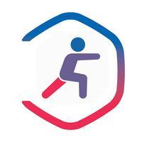 Weight loss workout & diet app