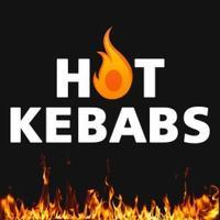 HotKebabs