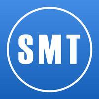 SMT门户