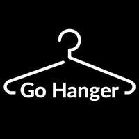 GoHanger